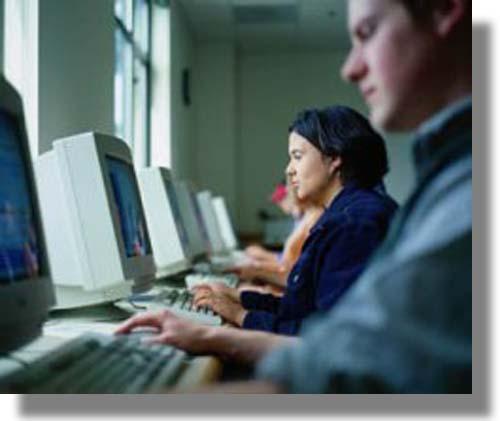 Navegar por la web en horario de trabajo puede poner en for Horario oficina ing mostoles