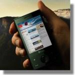 Opera Software Anuncia Próximo Navegador para el Iphone