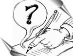 ¿ Cómo Redactar una Oferta de Trabajo ?