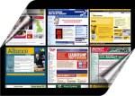 Aprenda a Diseñar Websites y Ganar Dinero Creando Tutoriales Gratis