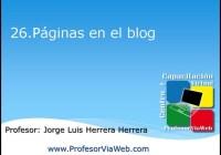 como crear un blog, mi blog, crear un blog, pasos para hacer un blog, como hacer un blog, hacer un blog, como crear un blog, crear blogs