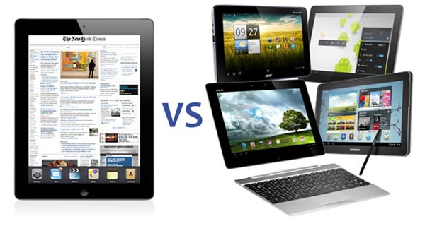 ipad_vs_android