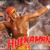 Hulk Hogan's Waterfront Home For Sale in Belleair, FL