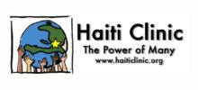 Haiti Clinic