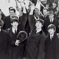 In The Name Of Fashion: The Beatles' Beards Rated!