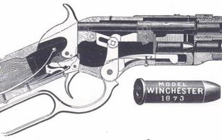 winchester-1873