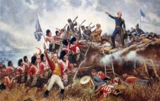 battle-of-new-orleans-ab