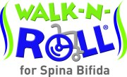 Walk-N-Roll for Spina Bifida