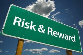 Lessons from a Masters In Business Administration: Risk/Reward & Predicting Cash-Flow