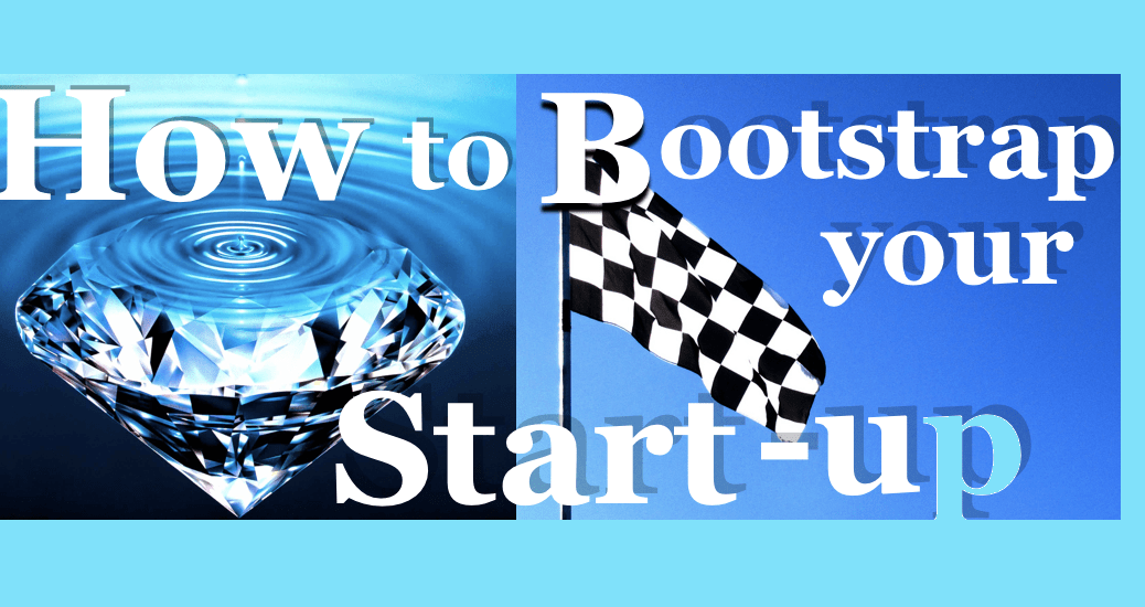 how-to-bootstrap-your-start-up