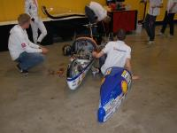 Shell-ecomarathon auto en reparateurs