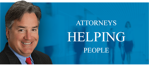 auto accidents - experienced attorney