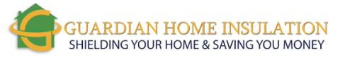 Guardian Home Insulation - Riverside County