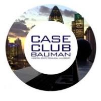 CASE CLUB