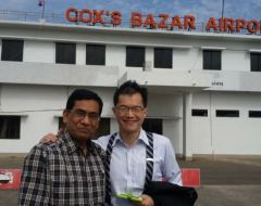 With Prof. Clement Tham.jpg