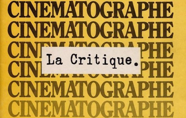 critique-cinema