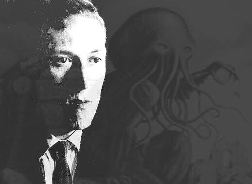 hp-lovecraft-art