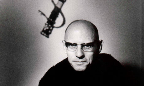 MICHEL-FOUCAULT-PARIS---1-007