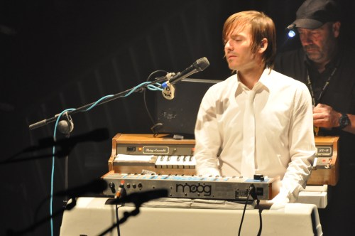Jean-Benoît_Dunckel_Air_@_Teatro_La_Cúpula_1