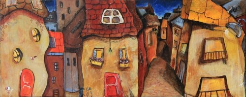 peintures-peinture-tableau-original-intitule-4989845-au-coin-de-la-r-rue-e2da7_big