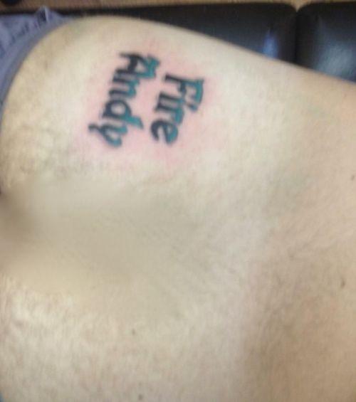 Fire-Andy-ass-tattoo