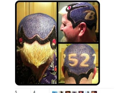 ravens-fan-tribute-haircut-ray-lewis-2