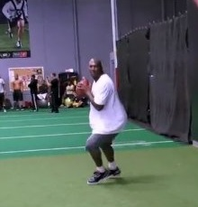 jamarcus russell 2