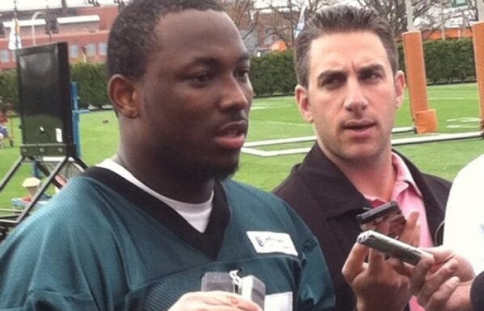 lesean-mccoy