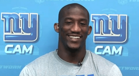antrel rolle