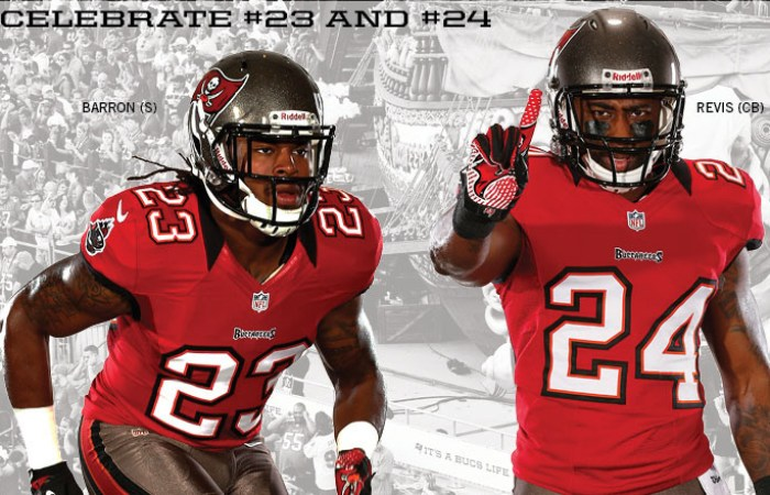 darrelle-revis-pays-mark-barron-50k-jersey