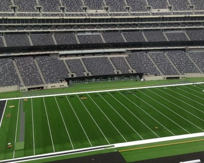 metlife stadium new turf 2