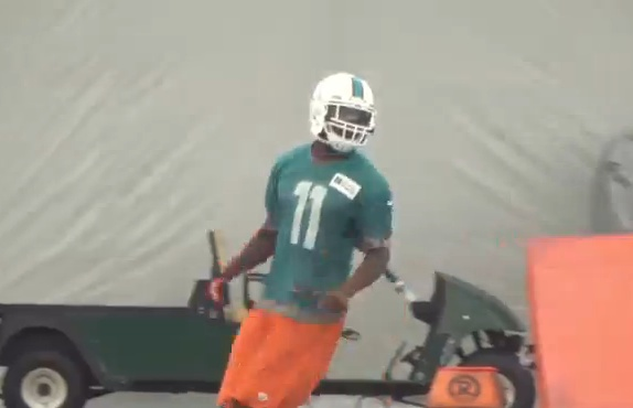 mike wallace 2