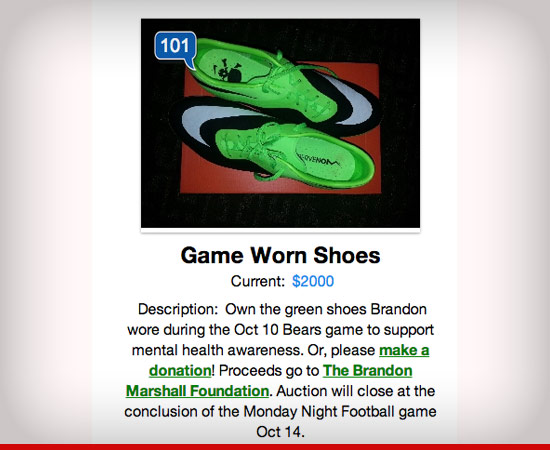 1011-brandon-marshall-shoes-charity-1