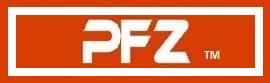 PFZ-site-logo1.png