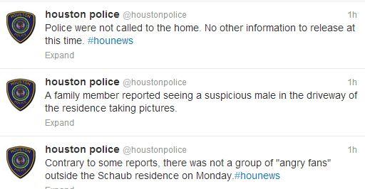 houston-police-schaub