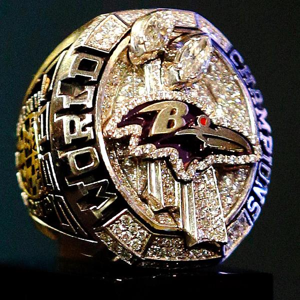 ravens-super-bowl-ring