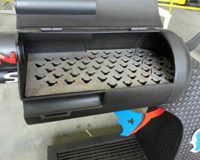 texans-gun-grill-3