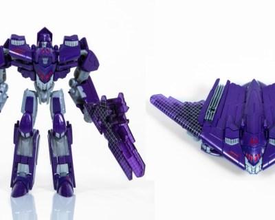 transformers-1024x577