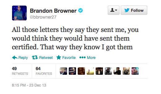 brandon browner 2.jpg