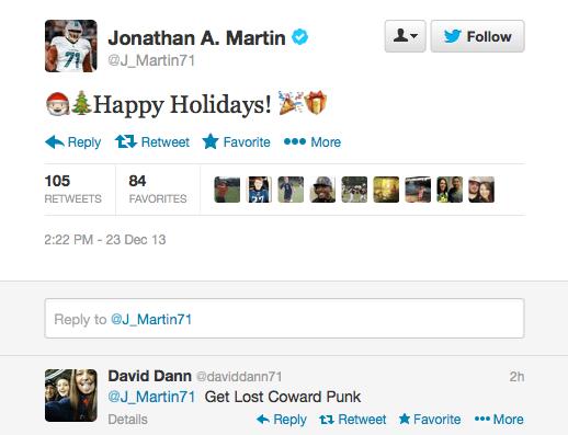 jonathan martin tweet.jpg