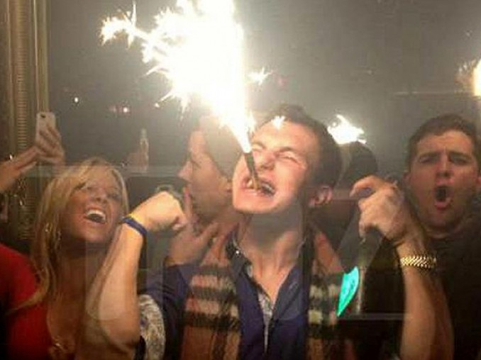 johnny-manziel.jpg