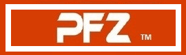 PFZ is up for sale