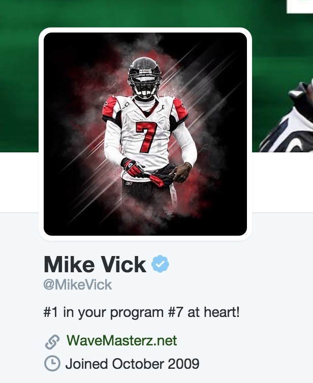 Mike-Vick-Falcons