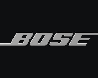 Bose signed a bunch of NFL rookies