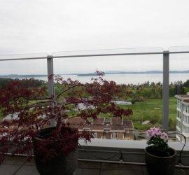 pgl-mt-baker-view-patio-garden