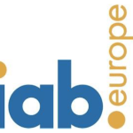 Programmatic IAB Europe