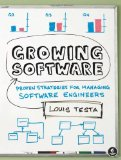 Growing Software Image