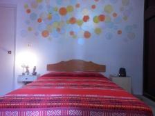 alquiler_habitación_privado_Cuba11