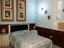alquiler_habitación_privado_Cuba5