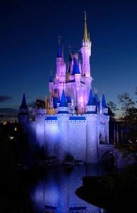 Cindy\'s Castle
